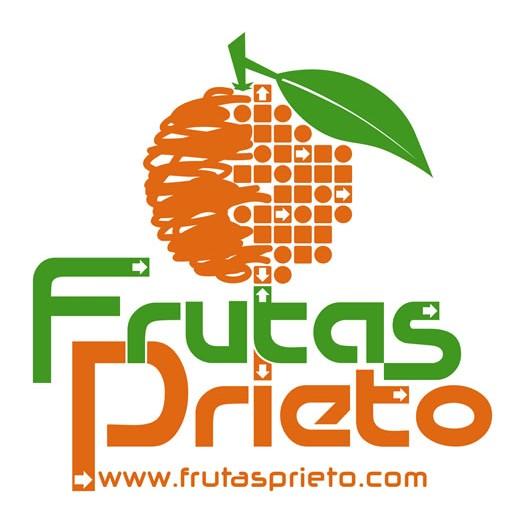 logo_frutasprieto