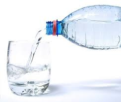 agua 0.5