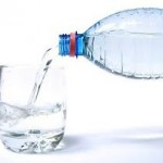 agua 1.5
