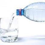agua 8