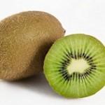 kiwi chile_italia