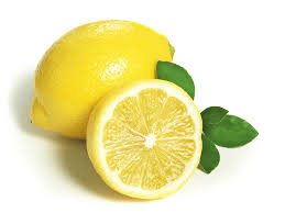 limon nacional