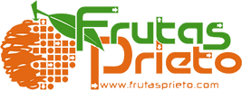 Frutas Prieto