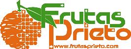 Frutas Prieto