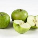 manzana grany smtih