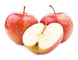 manzanas pink lady