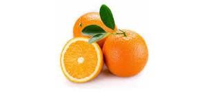 naranja navel importacion