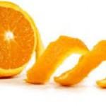 naranja zumo importacion