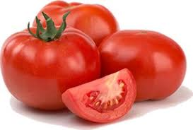 tomate daniela