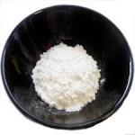 vanilla azucarada